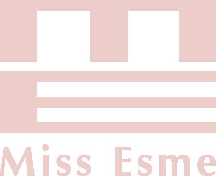 MissEsme | 水トリートメント8秒時短ヘアケアのミスエスメ
