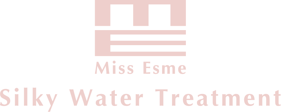 MissEsme Silky Water Treatment